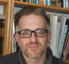 Dan Elsworth